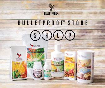 Optimoz  online health shop