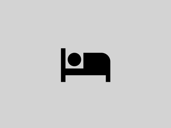 The Restful Nest Inn Bed and Breakfast Detroit, Maine