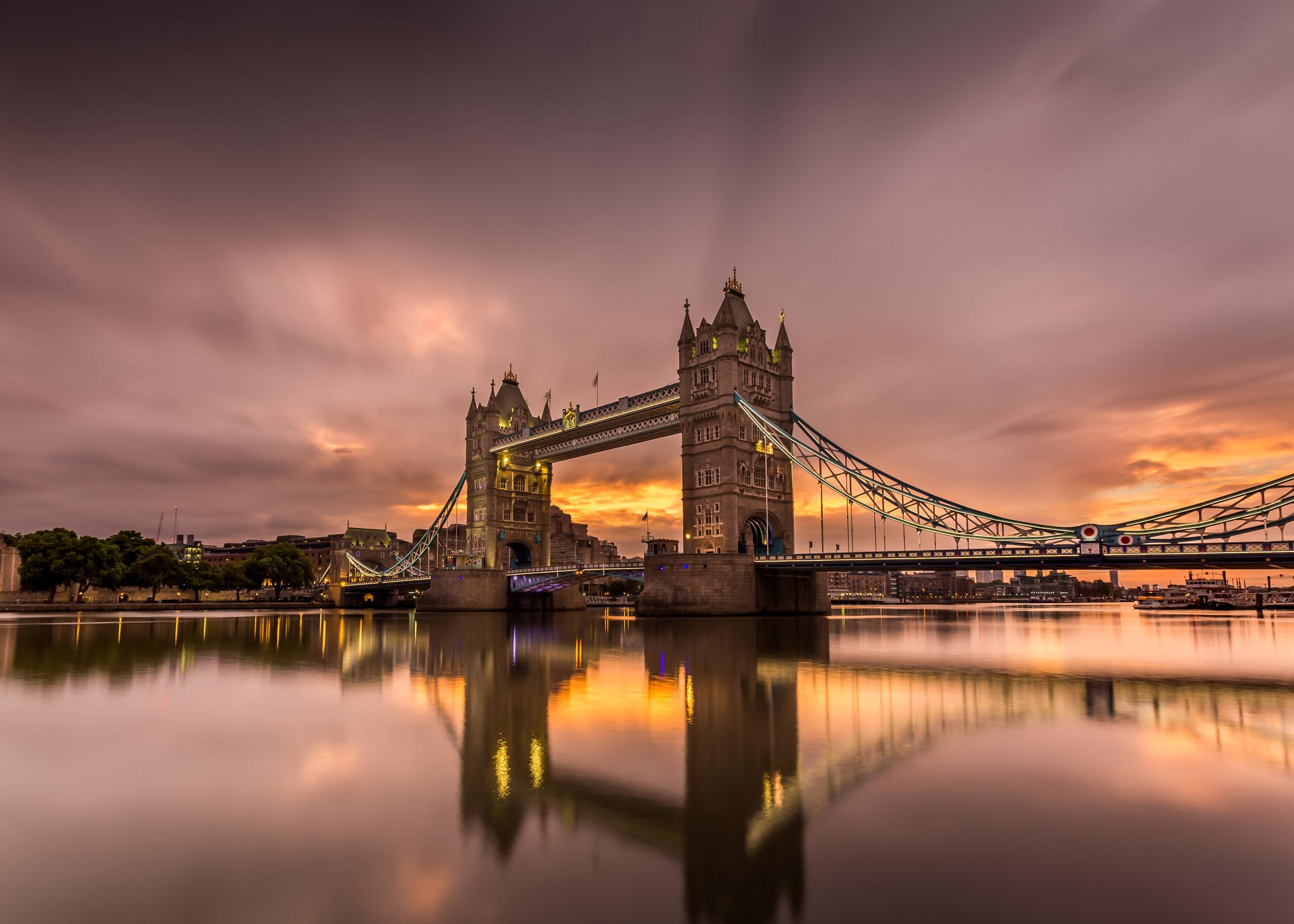 tower-bridge-1-3.jpg