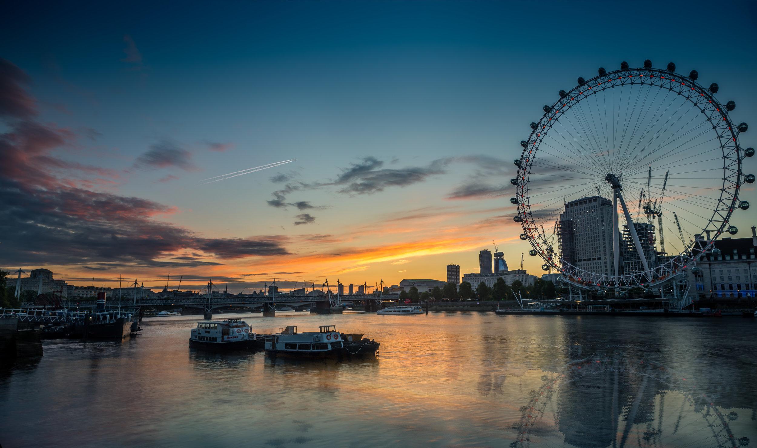 London-Eye-Sunrise-249-4.jpg