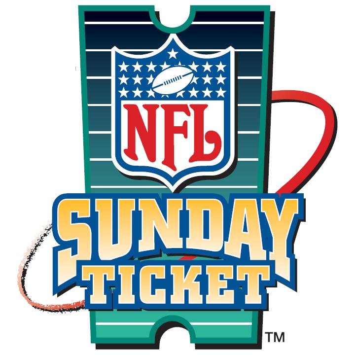 NFL Sunday Ticket -
