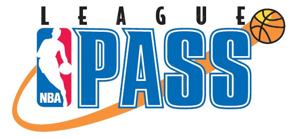 NBA League Pass -