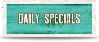 daily-specials-beach-sign.png