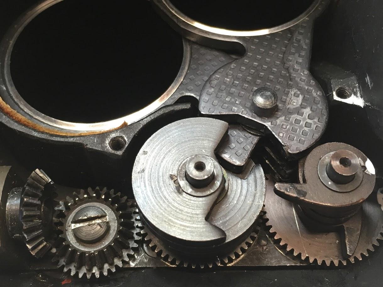 Gears.JPG