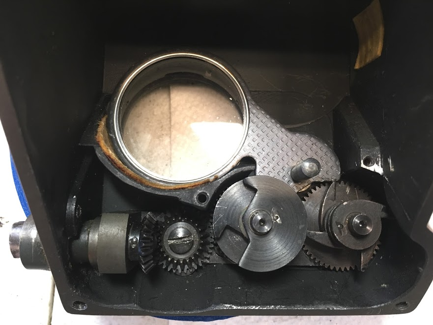 gear2.JPG