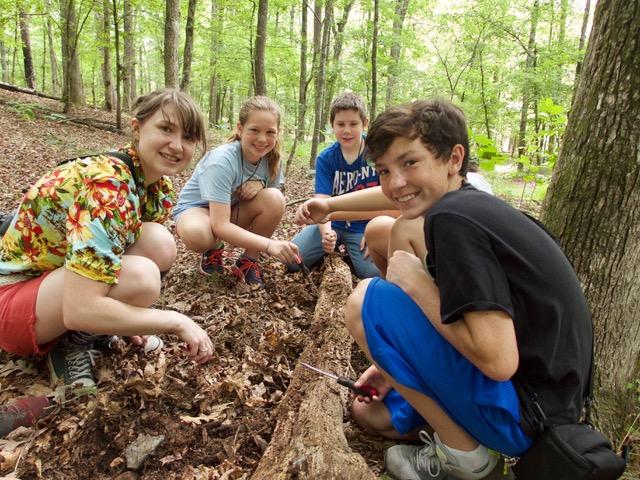 Eco camp 4 kids.jpeg