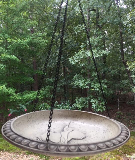 hanging birdbath2.jpg