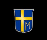 Mom School Logo (2).png