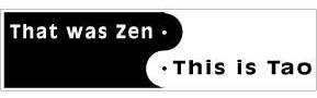 zen2.jpg