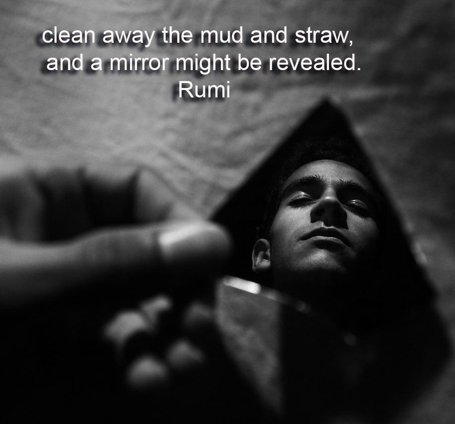 mirror rumi copy.jpg