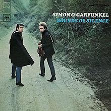 SoundsSilence.jpg