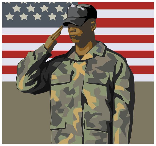 soldier-294476_640.png