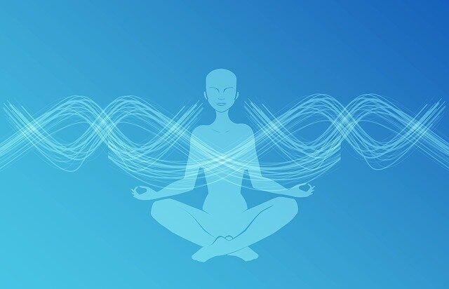 yoga-4541268_640.jpg