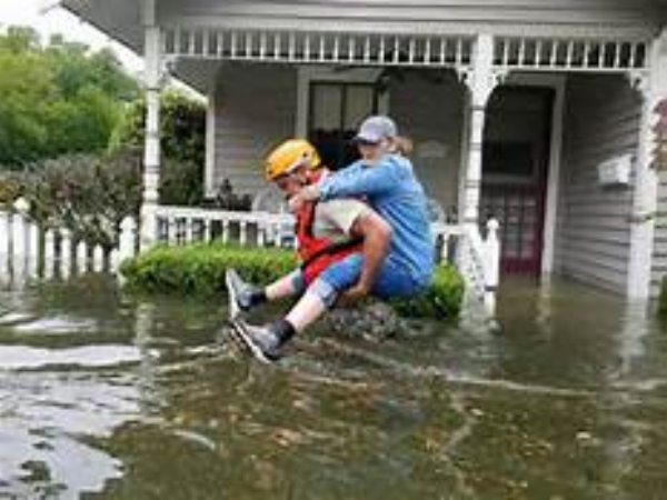 hurricane harvey 3.jpg