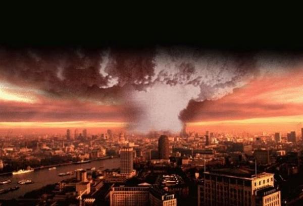 nuclear war 1.jpg
