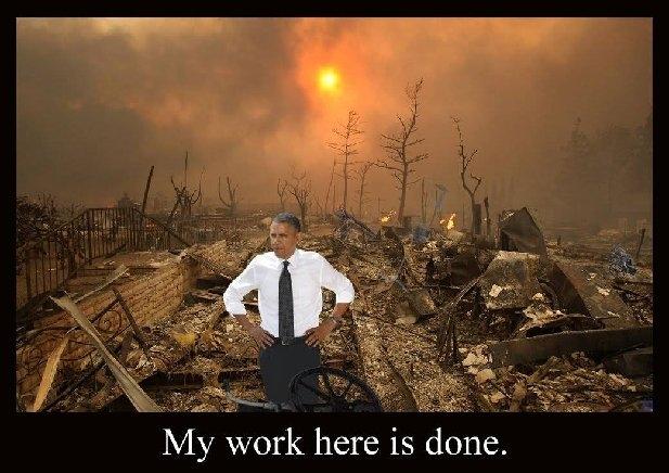 obamadestroyer.jpg