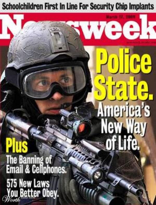 Police-State-USA-Newsweek-spoof-cover.jpg