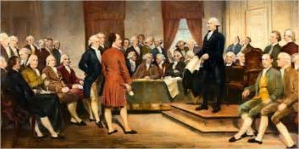 founding fathers 3.jpg