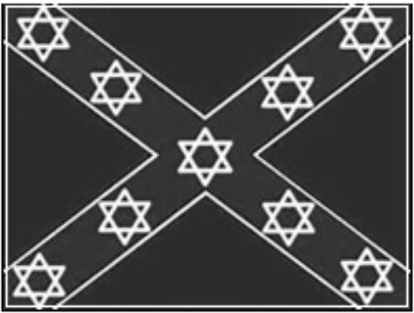 Confederate Jew.png