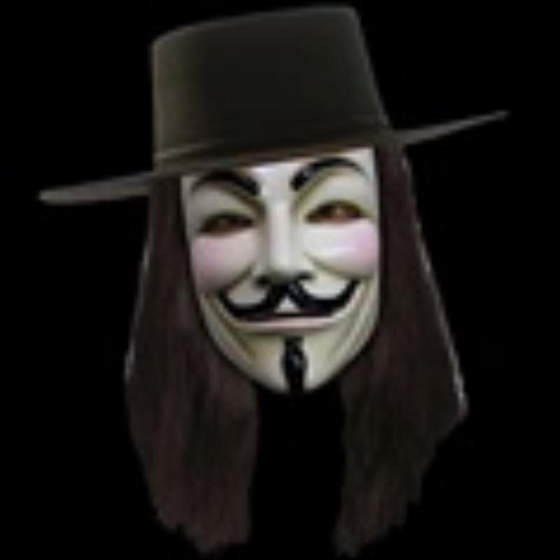 Guy Fawkes.jpg