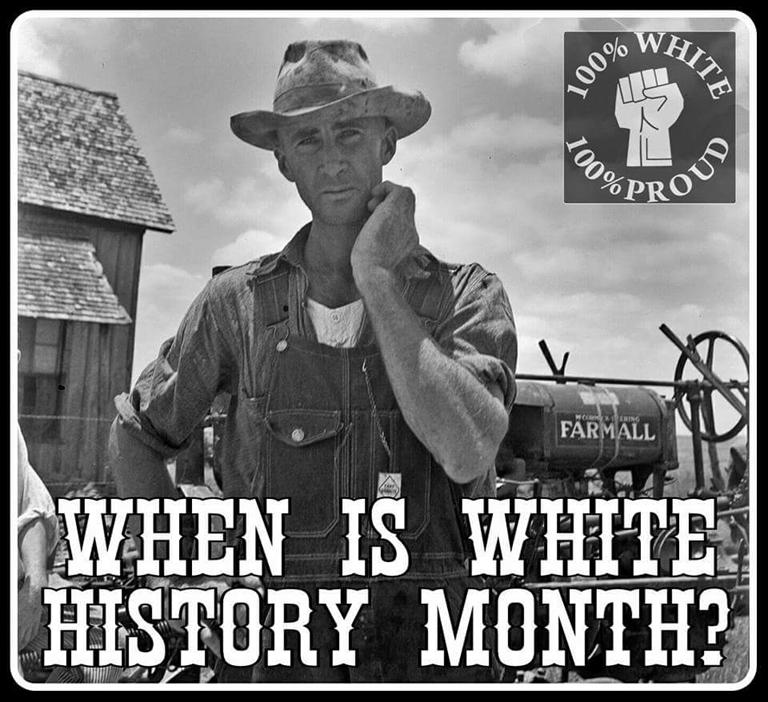 White History Month.jpg