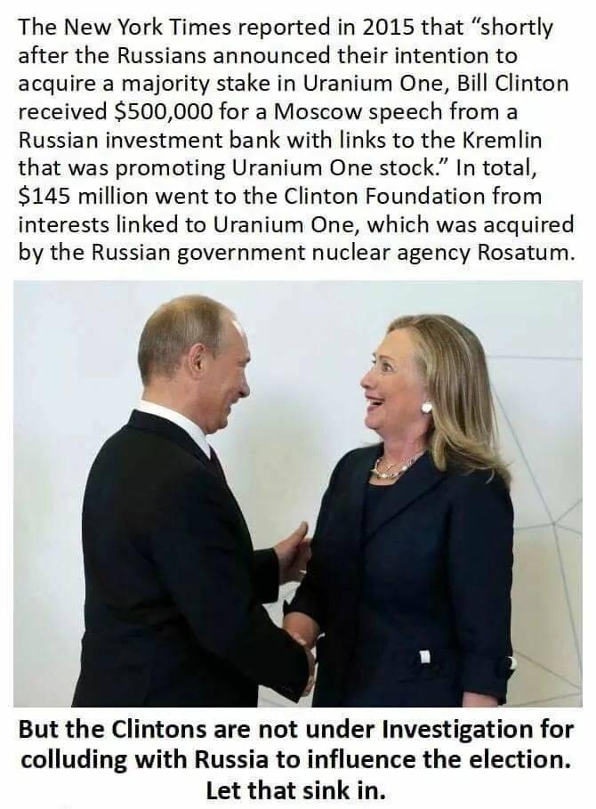 Clinton & Putin.png