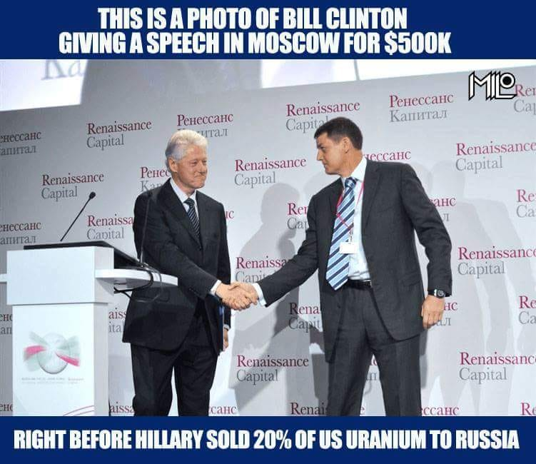 Clinton in Russia.png