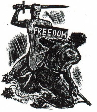 Freedom Man.png