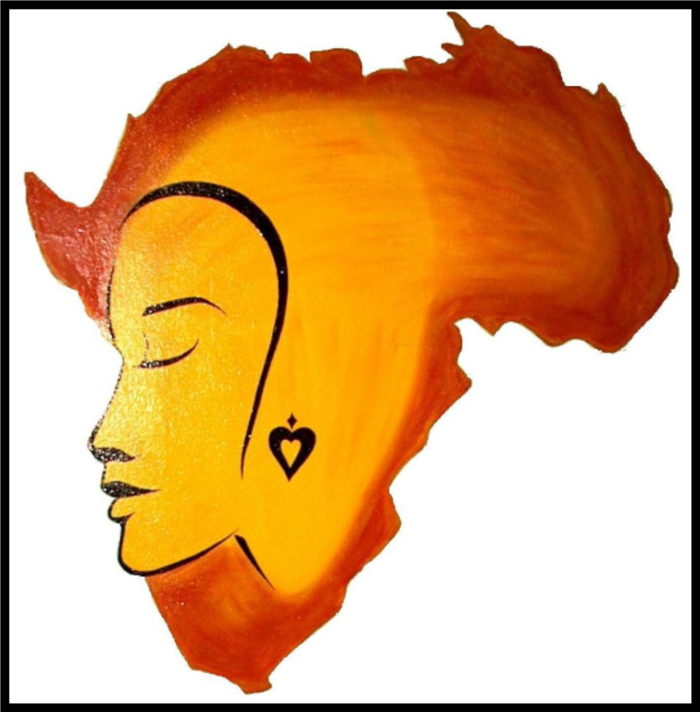 Africa Calling.png