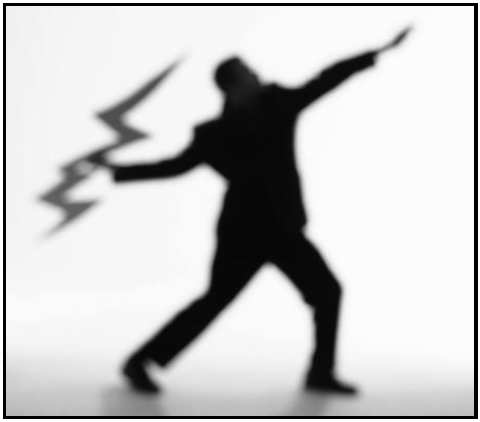 man with lightening bolt.png