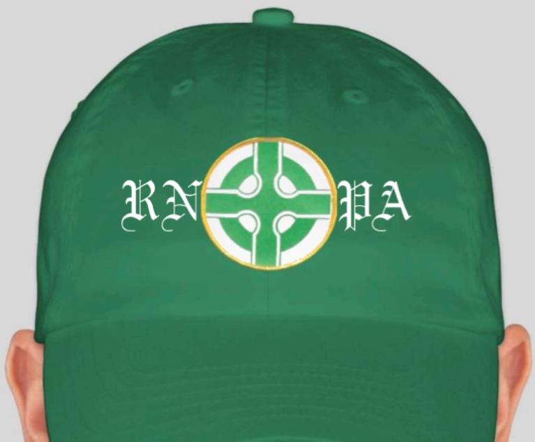 RNPA Hat.png