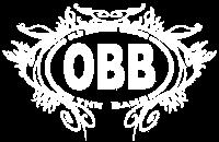 SouljamPlaysWith_OBB_OldBarberBridge-Band.png