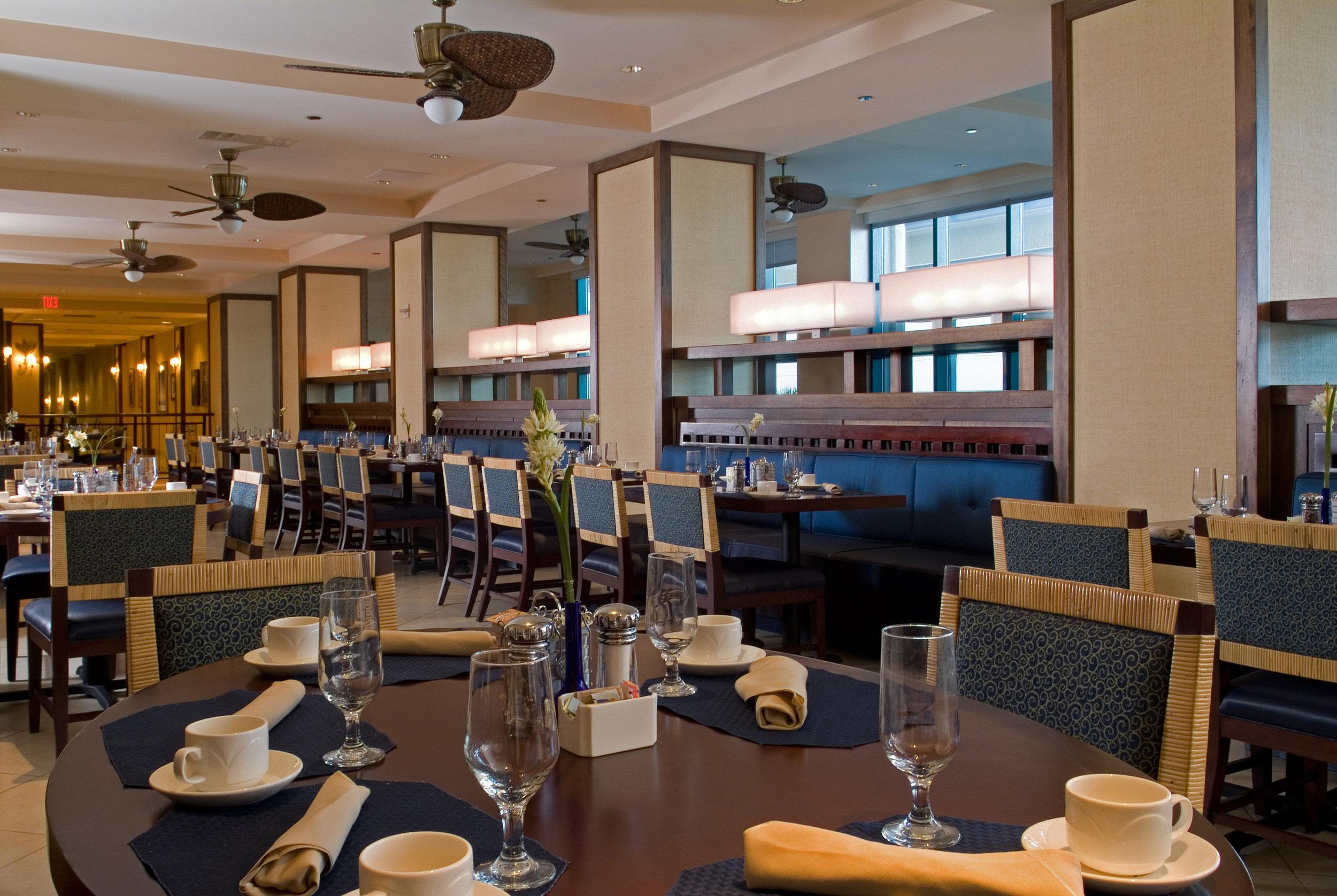 PA-DBH-9053 Doc Bales Restaurant.jpg