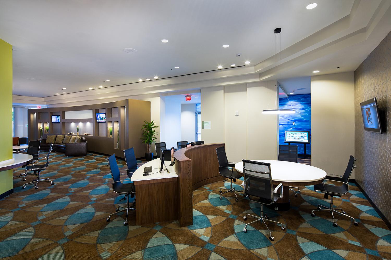 BusinessCenter-5866.jpg