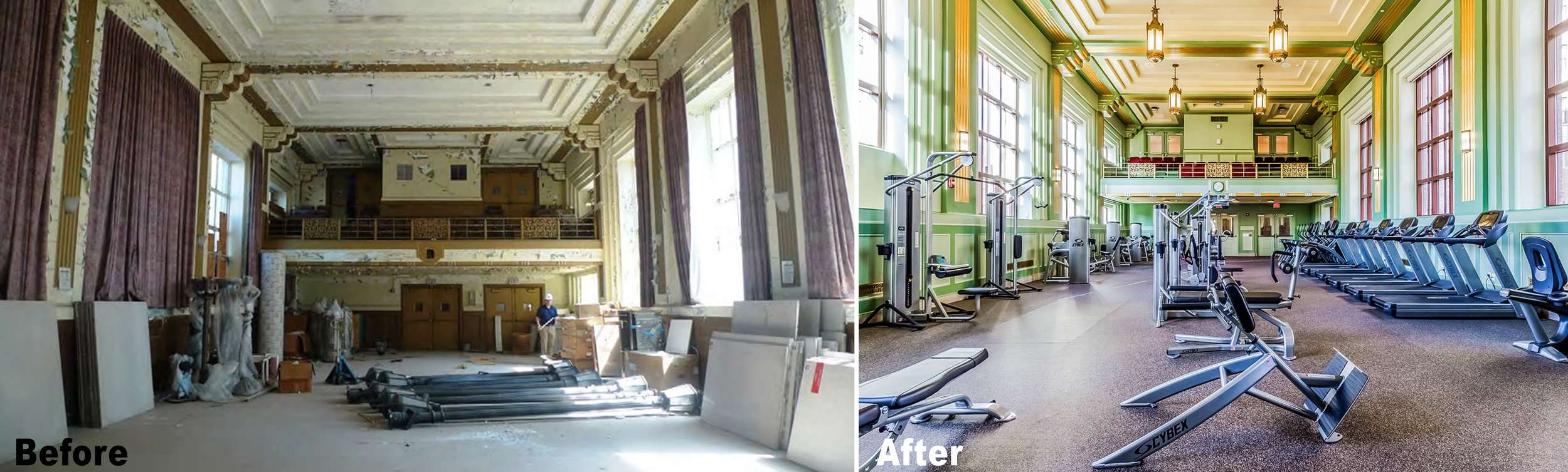Auditorium Before and After.jpg