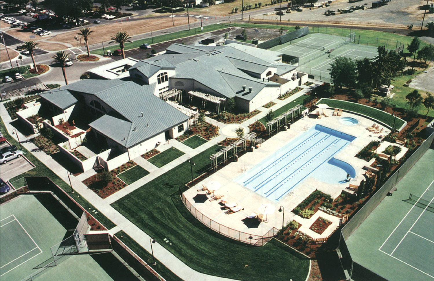 96087 Silverado Spa aerial with pool.jpg
