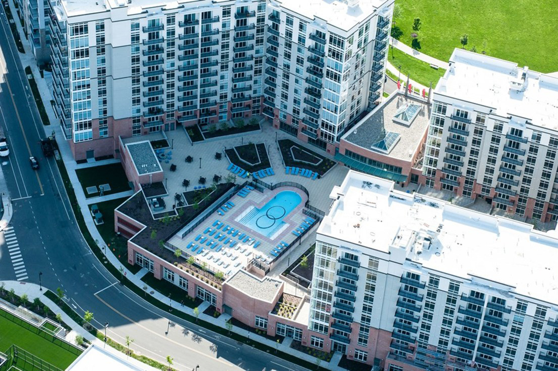 Pool Plaza.jpg