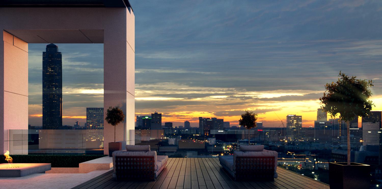 River_oaks_Penthouse_terrace_270315.jpg
