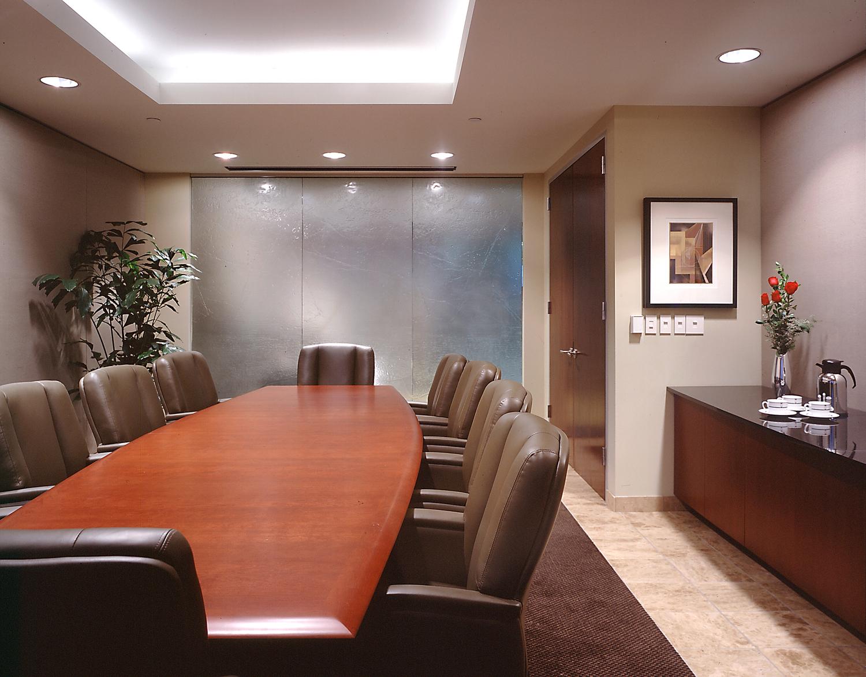 3-97022 Sonangol Conference Room Photo.jpg