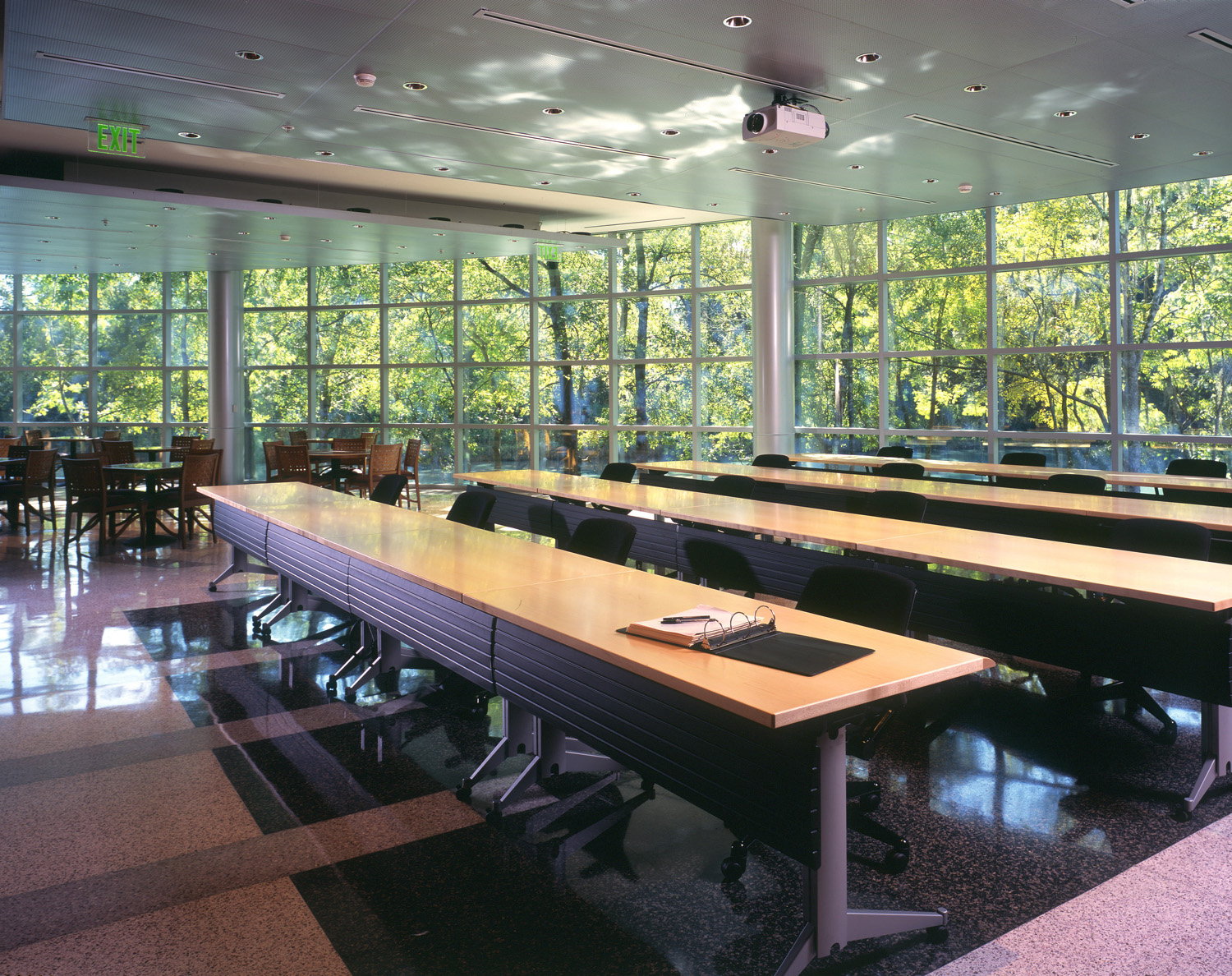 dining and ajacent room_11x17.jpg