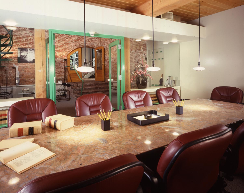 3-87066 Stocking Works Meeting Table.jpg
