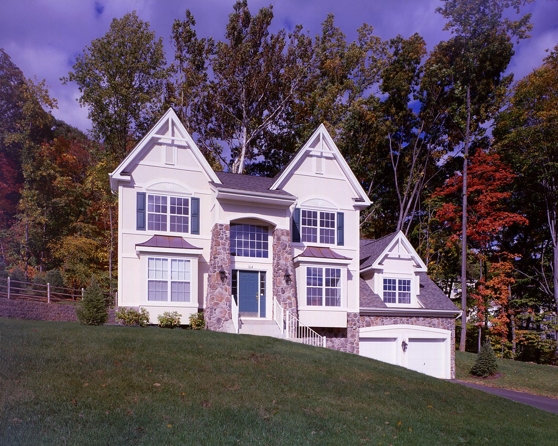 2-01108 House 3 sharp2.jpg