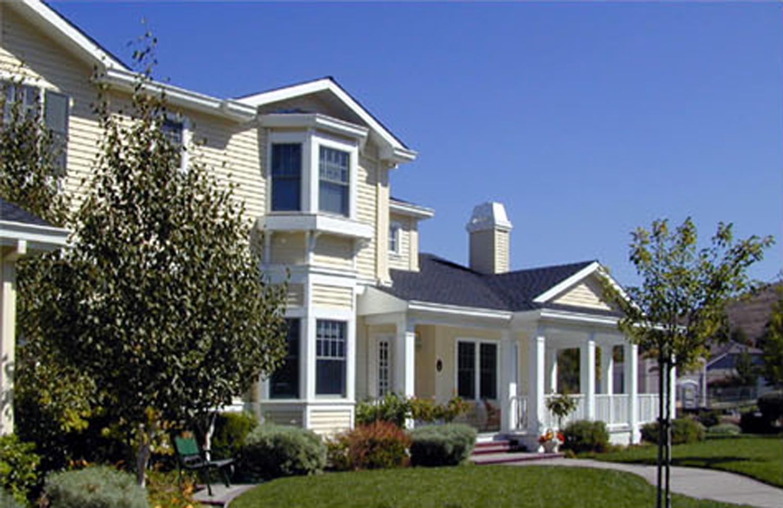 Kakures Residence (2).jpg