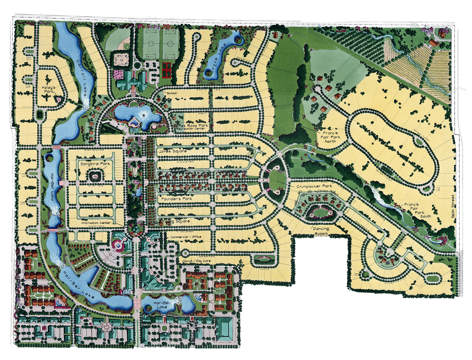 HarBer Meadows Land Plan  REVISED.jpg
