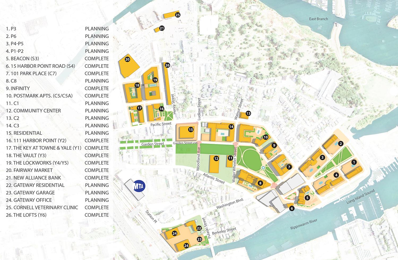 2015-09-21-Site Plan-03 RGB.jpg