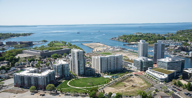 Aerial to Harbor.jpg