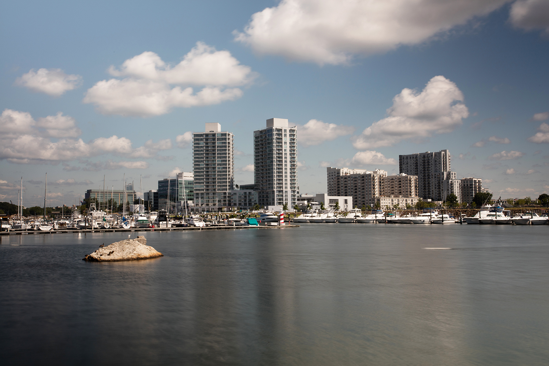 View from Bay.jpg