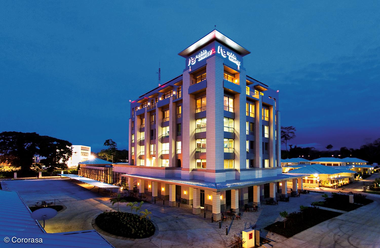 EdificioPrincipal-1001.jpg