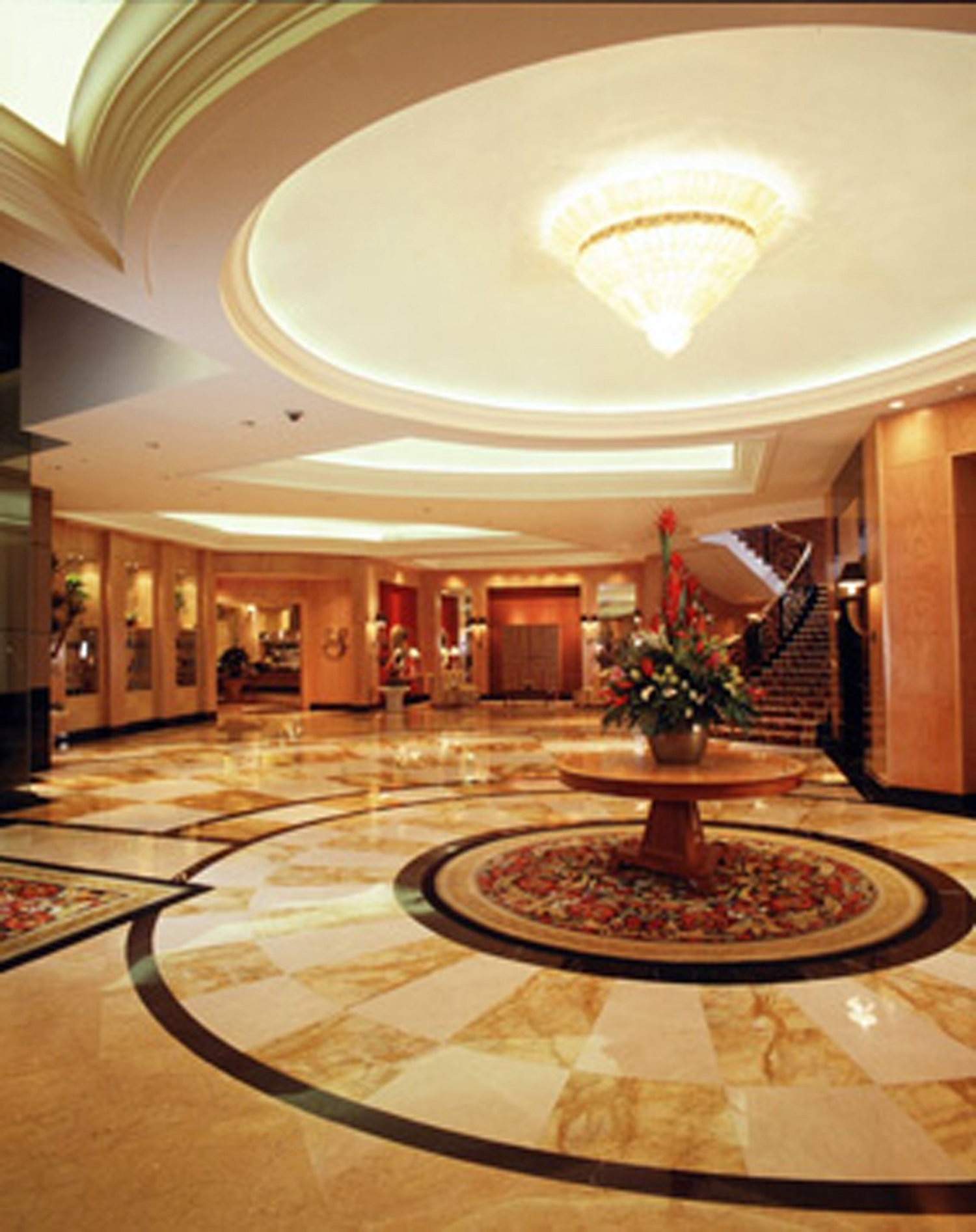 Lobby Grand Stairs.jpg