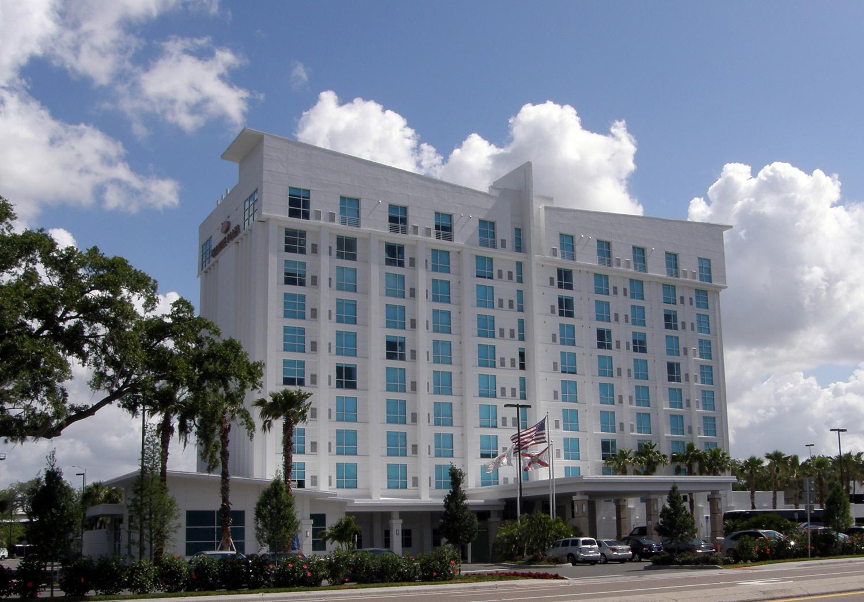 Tampa Exterior.jpg